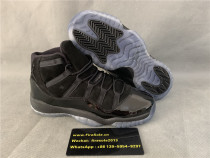 Authentic Air Jordan 11 Retro BG