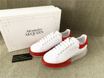 Authentic AIex.McQueen Sneaker