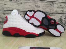 Authentic Air Jordan 13 Retro Retro Chicago