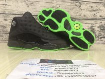Authentic Air Jordan 13 Altitude