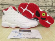 "Air Jordan 13 ""History of Flight"""
