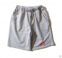 Supreme shorts man M-XL May 25-ttl05_2373413