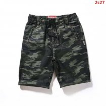Supreme shorts man M-2XL May 26-sx02_2373401