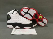 Authentic Air Jordan 13s He Got Game 2018