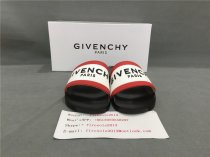 Givenchy Slipper 1