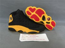 Authentic Air Jordan 13s Melo