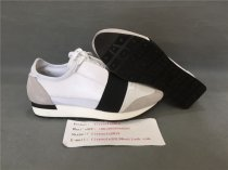 Authentic Givenchy Sneaker White