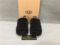 UGG Slippers 01