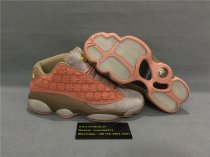 Authentic Air Jordan 13 Low NRG/CT