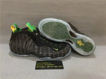 online store 5f007 a6064 Authentic Nike Air Foamposite One Oregon Ducks