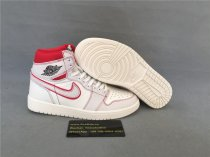 "Authentic Air Jordan 1 Retro High OG ""Phantom"""