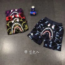 Authentic Bape Short 04