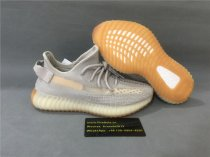 Authentic Yzy 350 V2 Boost Sesame 2.0