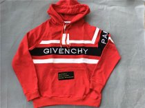 Authentic Glvenchy Sweater Red