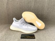 Authentic Yzy 350 V2 Yeshaya Non Reflective