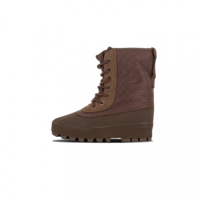 Adidas Yeezy 950 Boost Brown