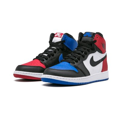 Authentic Air Jordan 1 Retro GS TOP 3