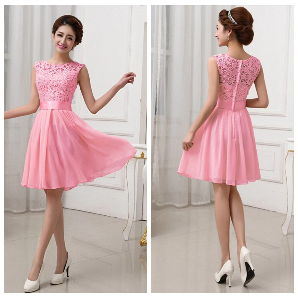 5b5a421c85 US$ 9.1 - 2015 OL Dress 16195-3 - www.global-lover.com