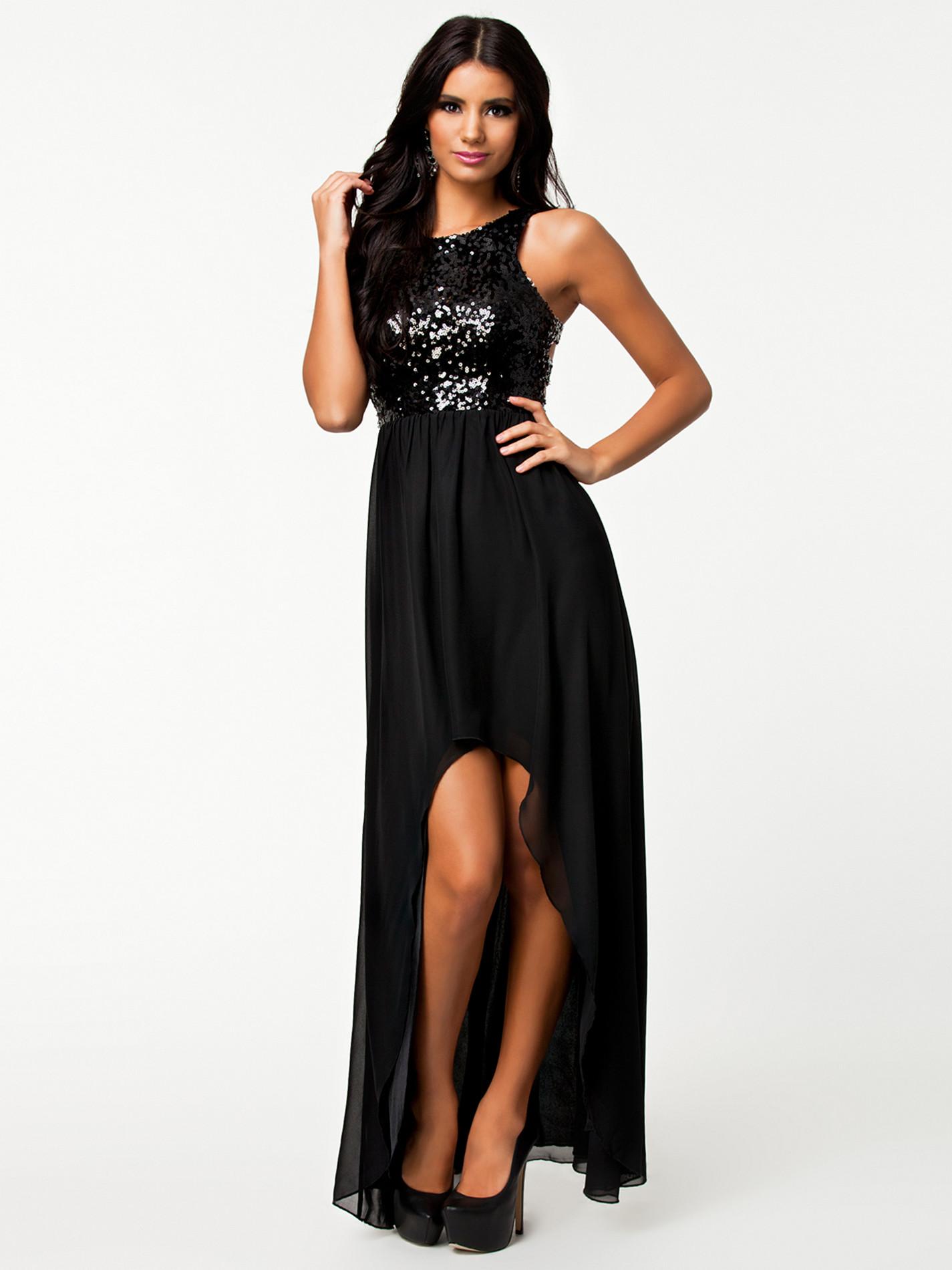 Купить Платье Спереди Короткое Сзади Длинное Вечернее