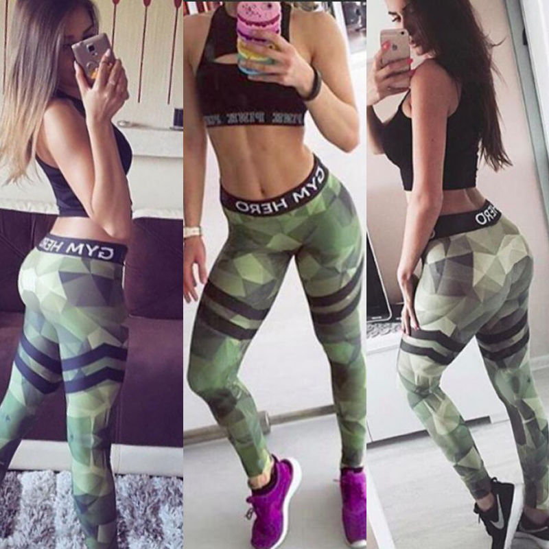 4ced5a3fe2840 US$ 4.9 - Sexy Yoga Pants 23078-2 - www.global-lover.com