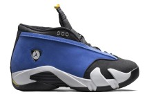 Authentic Air Jordan 14 Retro Low Laney