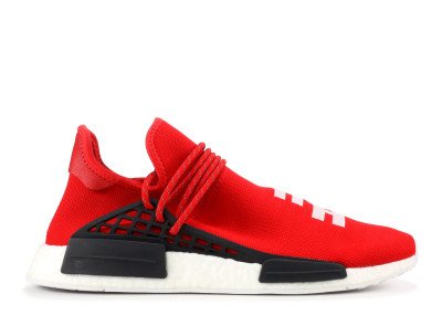 Human Race Red