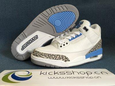 purchase cheap 9c110 979e4 Page 1 Of Air Jordan 3 - www.kicksshop.cn
