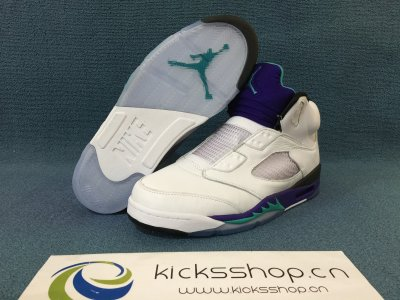 c8d154371d34bc Page 1 Of Air Jordan 5 - www.kicksshop.cn