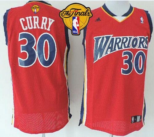 stephen curry stitched jersey