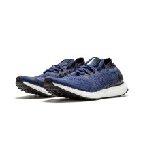 Adidas UltraBOOST Uncaged M BB4274