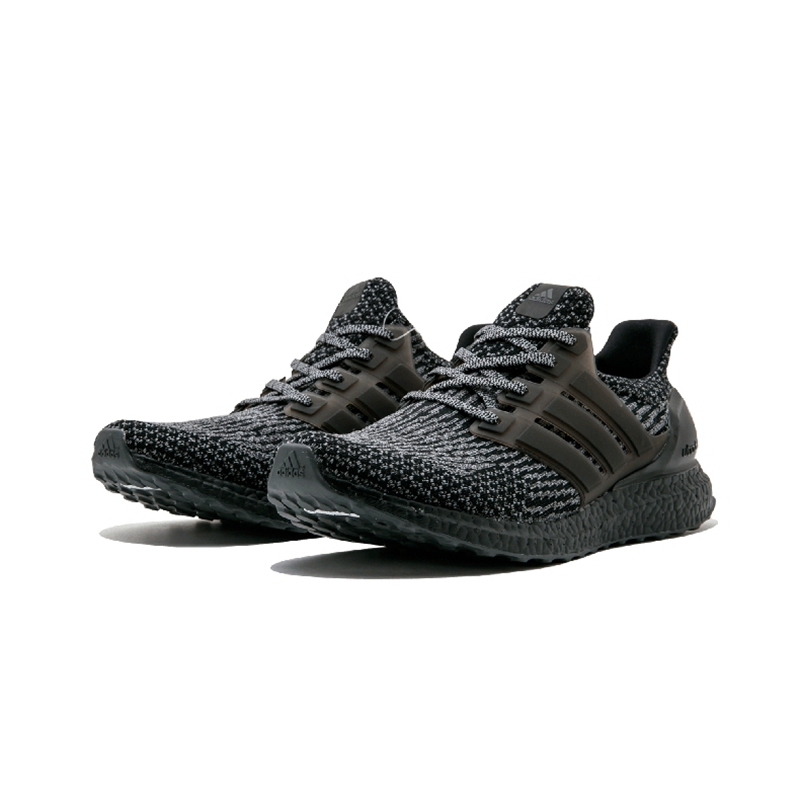 new arrival a2e21 c94d0 Free shipping US$ 130 - Adidas Ultra Boost Uncaged BA7996 ...