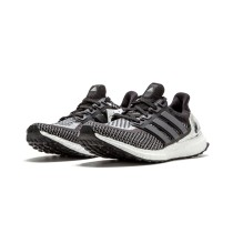 Adidas UltraBoost LTD BB4077