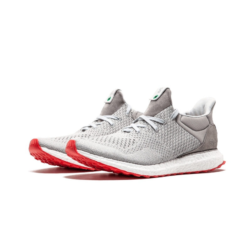 finest selection 1cd48 193c3 Adidas Ultra Boost Uncaged Solebox S80338