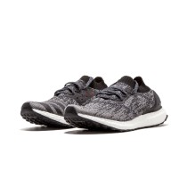 Adidas UltraBOOST Uncaged M BB3900