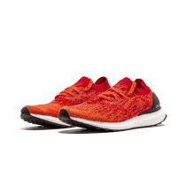 Adidas UltraBoost Uncaged M BB3899