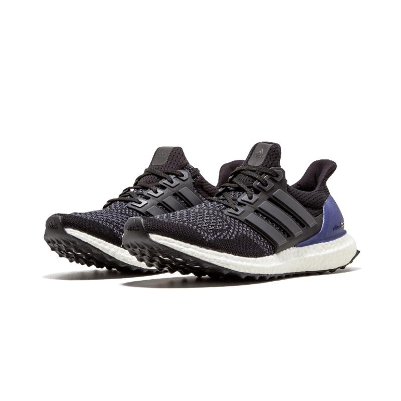 Adidas Ultra Boost W B27172