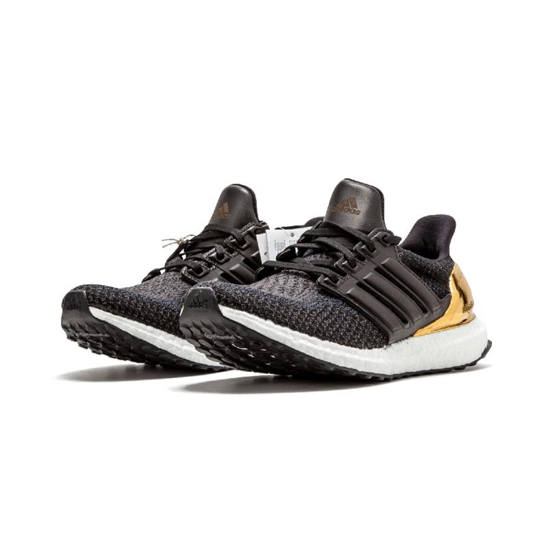 new styles aa1cf 5435c Adidas UltraBoost LTD BB3929 Item NO  563808