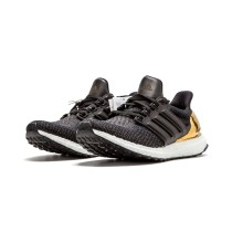 Adidas UltraBoost LTD BB3929
