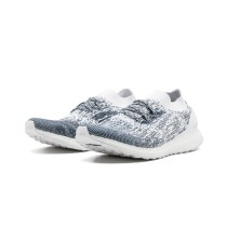 Adidas Ultra Boost Uncaged BA9616