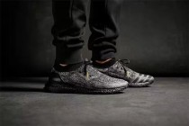 Adidas Ultra Boost Uncaged BB4679