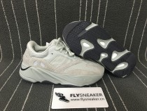 Yeezy 700 Boost Salt