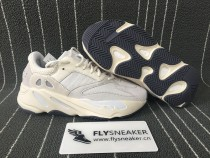Authentic Yeezy 700 Boost Analog