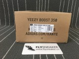 Authentoc Adidas Yeezy 350 Boost V2 Gid