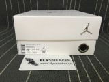 Authentic Air Jordan 11 Retro  Metallic Silver