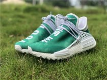 Pharrell x Adidas HU NMD -YOUTH 青年