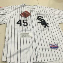 45  JERSEY