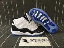 brand new 37127 97b4d Page 1 Of Authentic Air Jordan Infant - www.flysneaker.cn