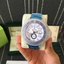 Authentic R0LEX Watch