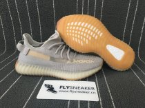 Authentic Yeezy 350 V2 Boost Sesame 2.0