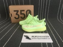 Authentoc Adidas Yeezy 350 Boost V2 Gid Infant